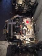 Контрактный (б у) двигатель Мицубиси Галант USA 00 г 4G64 MPI. 2,4 л б