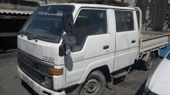 Toyota Hiace. Продается грузовик ИЛИ Обмен, 2 500 куб. см., 1 000 кг.