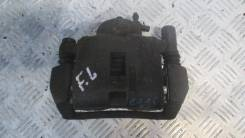 Суппорт передний левый 1998-2002 Mazda 323 BJ