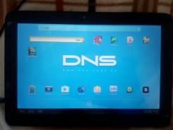 DNS AirTab M100qg