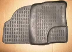 Коврик. Ford Focus, CAP, CB8, CA5, CEW, CB4 Ford C-MAX, CAP
