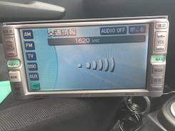 Автомагнитоала Toyota NDDN-W56