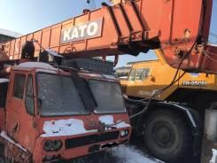Kato NK-500MS. Автокран, 50 000 кг.