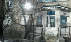 Продается помещение по улице Советской. Улица Советская 116, р-н Спасский, 196 кв.м.