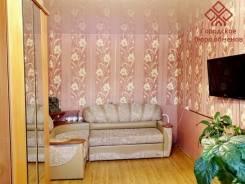 3-комнатная, улица Днепровская 26. Столетие, проверенное агентство, 73 кв.м.