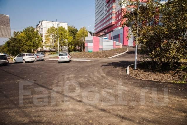 Гаражи капитальные. улица Жигура 12а, р-н Третья рабочая, 43кв.м., электричество