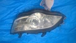 Фара. Subaru Legacy B4, BL9, BLE, BL5 Subaru Outback, BP9, BPE Subaru Legacy, BLE, BP5, BP9, BL5, BL9, BPE Subaru Legacy Wagon, BPE Двигатели: EJ20X...