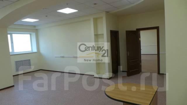 Аренда офиса 20 кв Грина улица арендовать офис Подъемная улица