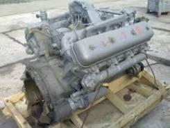 Двигатель. Урал 4320 Урал 4310 Урал 375 Краз 260 Tatra UDS-114 МАЗ 500