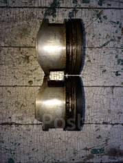Поршень. Toyota Caldina, ST215W Двигатель 3SGTE