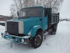 ЗИЛ 4331. Продаю грузовик ЗИЛ, 4 800 куб. см., 6 000 кг.