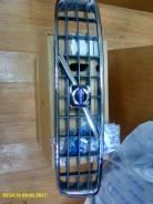 Решетка радиатора. Volvo