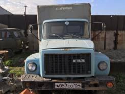 ГАЗ 33073. Продается (грузовая), 4 200 куб. см., 4 000 кг.