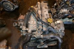 Контрактный (б у) двигатель JEEP Чероки 94 г 425Clirs 2,5 л турбо-дизе
