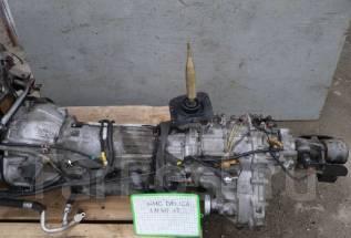 Автоматическая коробка переключения передач. Mitsubishi Delica, SKF2T, SK82VM, SKF2L, SKP2MM, SK82M, SK82TM, SK22MM, P25W, SK82LM, P04W, SK82V, PD6W...