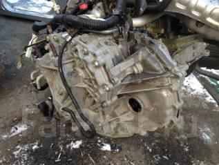 АКПП. Mitsubishi Delica D:5, CV2W, CV1W, CV4W, CV5W Mitsubishi Outlander, CW4W, CW5W Двигатели: 4B11, 4B12, 4J11, 4N14