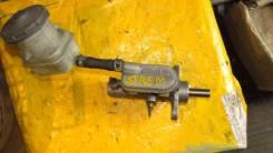 Цилиндр главный тормозной. Honda Stream, RN6