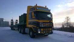 Volvo FH. Продам Вольво FH 16 610, 16 000 куб. см., 60 000 кг.