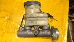 Цилиндр главный тормозной. Honda Civic, EK3 Двигатель D15B