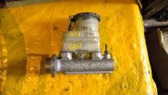 Цилиндр главный тормозной. Honda HR-V, GH4 Двигатель D16A