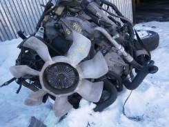 Двигатель NISSAN ELGRAND, E51, VQ35DE, YQ7435, 0740033392