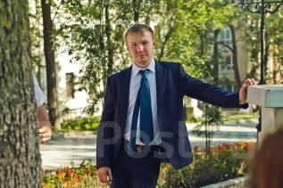 Кладовщик-грузчик. от 22 000 руб. в месяц