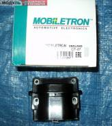 Катушка зажигания TY 2A/3A/4A-FE/4A-FHE/5A-FE/7A-FE/2E/3E/4E-FE/5E-FE/1RZ-E/1SU CT07 (Mobiletron) Toyota Picnic Verso / Avensis Verso, 2AZFE
