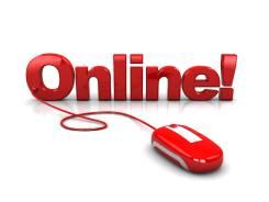 Администратор online проекта