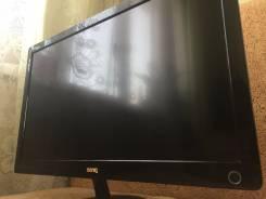 """BenQ. 24"""" (61 см), технология LED"""