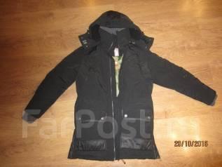 Куртки-пуховики. Рост: 164-170 см