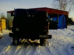 ГАЗ 66. Продам Газ 66, 4 250куб. см., 5 000кг., 4x4