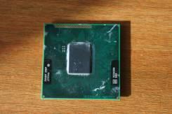 Intel Core i3-2370M