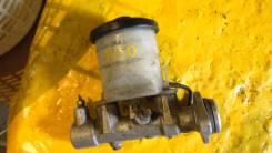 Цилиндр главный тормозной. Toyota Vista, SV40