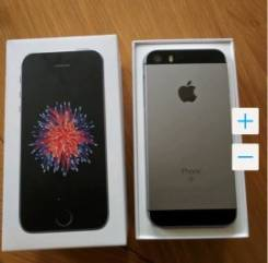 Apple iPhone SE. Новый. Под заказ