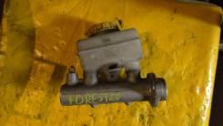 Цилиндр главный тормозной. Subaru Forester