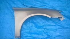 Крыло. Subaru Legacy B4, BL9, BLE, BL5 Subaru Outback, BP9, BPE Subaru Legacy, BLE, BP5, BL5, BP9, BL9, BPE Subaru Legacy Wagon, BPE Двигатели: EJ20X...