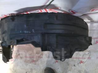 Подкрылок. Nissan X-Trail, NT30