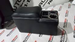 Бардачок. Toyota Ipsum, ACM21