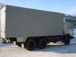Камаз 5320. Камаз-5320, 11 750 куб. см., 10 000 кг.