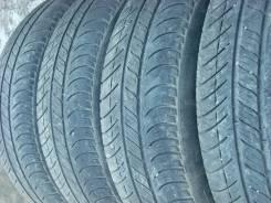 Michelin Energy E3A. Летние, износ: 40%, 4 шт