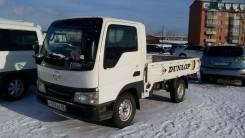 Mazda Titan. , 2 500 куб. см., 1 500 кг.