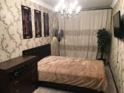 2-комнатная, Шеронова121. Центральный, частное лицо, 75 кв.м.