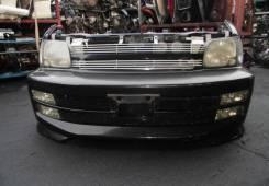 Ноускат. Toyota Town Ace Noah, CR42, SR40G, CR40G, SR40, SR50, CR50G, SR50G, CR50, CR41, CR52, CR51, CR40 Toyota Lite Ace Noah, CR52, CR41, CR40, CR51...