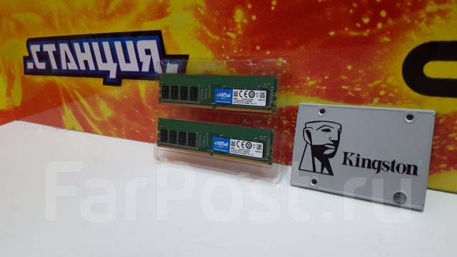 К 23ф-я! Боевой заряд i3 6100+GTX1050 2gb/8gbddr3/SSD/Магазин Станция.