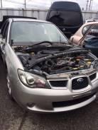 Subaru Impreza. GD2, EJ15