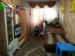 2-комнатная, с.Камень-Рыболов улица 50 лет ВЛКСМ дом 3. с.Камень-рыболов,центр, частное лицо, 40 кв.м. Интерьер