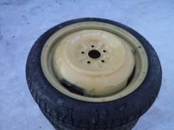 Продам запасное колесо. x16 5x100.00