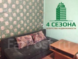 Гостинка, улица Камская 1б. Столетие, агентство, 24 кв.м.