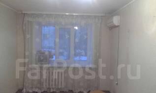 Комната, улица Панькова 13. Центральный, частное лицо, 17 кв.м.