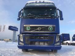 Volvo FH 13. Volvo FH42T, 460 E5, 2011 г. в., пробег 919930 км, 13 000 куб. см., 13 000 кг.